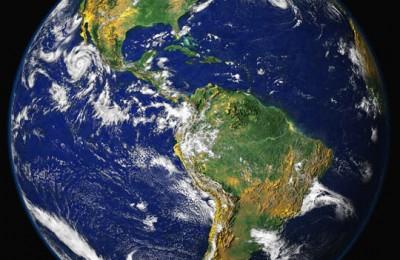 Bahá'ís Around the World